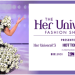 Her Universe Fashion Show Returning to San Diego Comic-Con
