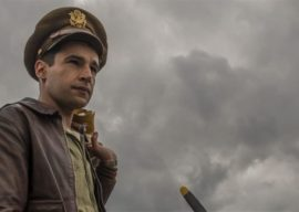 """Hulu Debuts New """"Catch-22"""" Trailer and Poster"""