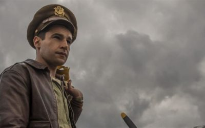 "Hulu Debuts New ""Catch-22"" Trailer and Poster"