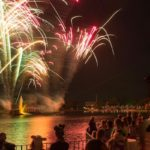 IllumiNations: Reflections of Earth to End September 30th, Epcot Forever Debuting October 1st