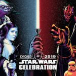Live Blog: Star Wars Celebration Chicago Day 2 — Episode IX Panel and More