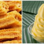 Mouse Madness 6: The Finals – Churro vs. Dole Whip