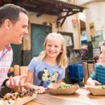 Plan Your Summer Stay at Walt Disney World With These Great Offers