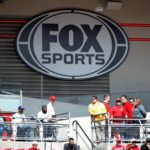 Sinclair Broadcast Group Appears to Be Top Bidder for Fox Regional Sports Networks
