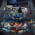 Star Wars Pinball to Come to Nintendo Switch