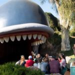 Storybook Land Canal Boat Taking On Water Leads to Evacuation Monday Morning