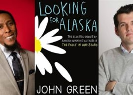 "Timothy Simons and Ron Cephas Jones Join Cast of Hulu's ""Looking for Alaska"""