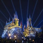 Universal Orlando Resort Announces Dates for 2019 Holiday Celebrations