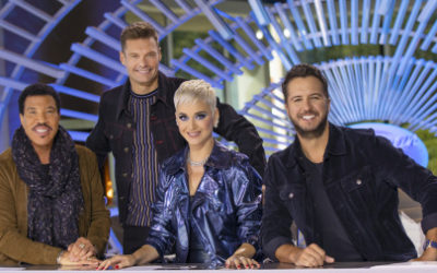 "ABC Renews ""American Idol"" for a Third Season Ahead of Season 2 Finale"