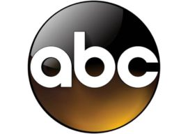 ABC Unveils Fall 2019-2020 Schedule