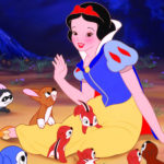 """""""Amazing Spider-Man"""" Director Marc Webb Reportedly in Talks for Live-Action """"Snow White"""""""