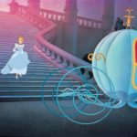 """""""Cinderella"""" Walt Disney Signature Collection Coming to Digital and Blu-ray"""