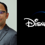 Disney Hires Former Goldman Sachs Executive Michael Cerda as Disney+ VP of Product