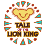 "Disneyland Gives Behind the Scenes Look at ""Tale of the Lion King"" Coming to Disney California Adventure"