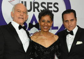 General Hospital, Elena, and Star Wars Win at Daytime Emmy Awards