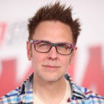 James Gunn Discusses His Firing and Return to Disney