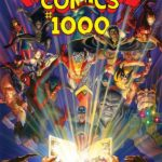 "Marvel to Celebrate 80th Anniversary with ""Marvel Comics #1000"" This Summer"