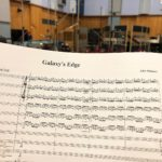 Music Review – John Williams' Star Wars: Galaxy's Edge Symphonic Suite