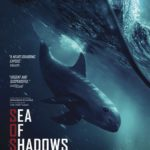 "National Geographic's ""Sea of Shadows"" Gets Intense, Dramatic Trailer"