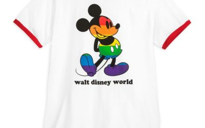 New Items at shopDisney.com for May 22, 2019