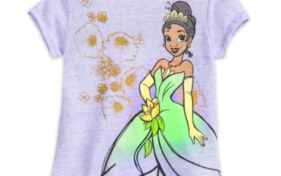 New Items at shopDisney.com for May 24, 2019