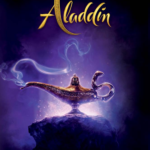 Box Office Predictions – Aladdin