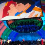 "Review: ""The Little Mermaid"" Live-to-Film Concert Experience at the Hollywood Bowl"