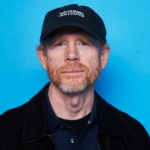 "Ron Howard, Jonathan Kasdan Reportedly in Talks to Bring ""Willow"" Series to Disney+"