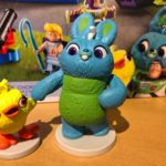 """Video: """"Toy Story 4"""" Takes Over Disney Store with New Merchandise, Apparel, and Games"""