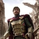 "Who is Mysterio? Take a Closer Look at the ""Spider-Man: Far From Home"" Villain"