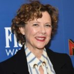 "Annette Bening Reportedly in Talks to Join Fox's ""Death on the Nile"""