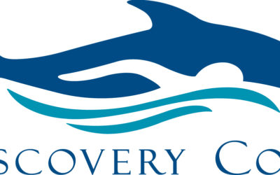 Discovery Cove Offers Florida Residents 30% Savings For a Limited Time
