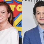 "Alyson Hannigan, Ben Schwartz Join Cast of Disney+ Film ""Flora & Ulysses"""