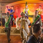 French Quarter Lounge and Other Additions Coming to Disney Wonder
