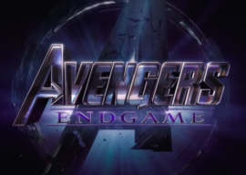 """Here's Exactly What You Can See During the """"Avengers: Endgame"""" Bring Back Event"""