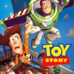 "How ""Toy Story"" Became a Cultural Phenomenon"