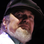 Legendary Musician Dr. John Passes Away at 77