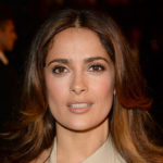 """Marvel Reportedly Eyeing Salma Hayek for """"The Eternals"""""""