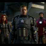 """Marvel's Avengers"" Trailer, Release Date and More Revealed at E3 by Square Enix"