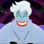 """Melissa McCarthy in Talks to Portray Ursula in Live-Action """"The Little Mermaid"""""""