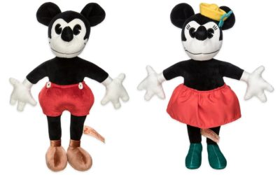 New Items at shopDisney.com for June 14, 2019