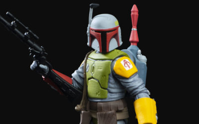Take a Look at These Star Wars San Diego Comic-Con 2019 Exclusives