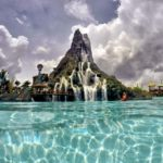 """Technical Issues"" Lead to Volcano Bay Early Closure on Sunday, Team Members Sent to Hospital"