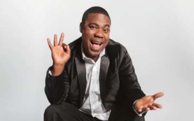 Tracy Morgan to Host The 2019 Espys on ABC