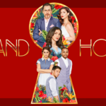 "TV Review - ""Grand Hotel"" on ABC"