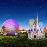 Union Representing Walt Disney World Cast Members Gets New Leadership