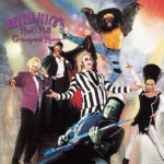 Extinct Attractions: Beetlejuice's Rock and Roll Graveyard Revue