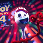 "Video: Pixar's ""Toy Story 4"" Opens at El Capitan Theatre with Woody, Buzz, Forky, and More"