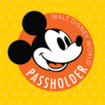 Walt Disney World Increases Annual Pass Pricing for Summer 2019