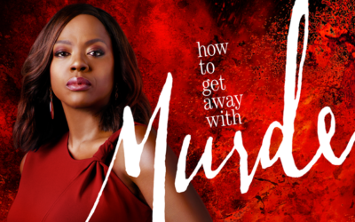 "ABC's ""How to Get Away with Murder"" to End With Season Six"